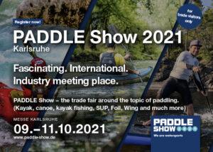 Paddelshow-2021-Brochure_ English